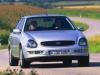 1997 Ford Scorpio (c) Ford
