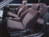 1986 Honda Accord Aerodeck (c) Honda