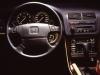 1985 Honda Legend (c) Honda