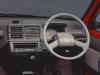 1985 Honda Today (c) Honda