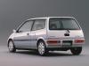 1988 Honda Today (c) Honda