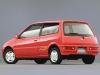 1991 Honda Today (c) Honda