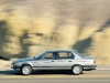 1987 BMW 7er Reihe (E32) (c) BMW