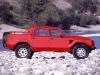 1986 Lamborghini LM 002 (c) Lamborghini