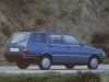 1987 Fiat Duna Weekend (c) Fiat