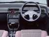 1987 Honda Civic Hatchback (c) Honda