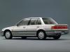 1987 Honda Civic Limousine (c) Honda