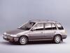 1987 Honda Civic Shuttle (c) Honda