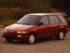 1990 Honda Civic Shuttle (c) Honda
