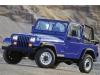 1994 Jeep Wrangler (c) Jeep