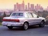 1991 Chrysler LeBaron (c) Chrysler