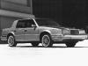 1988 Chrysler New Yorker (c) Chrysler