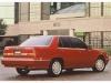 1992 Hyundai Sonata (c) Hyundai