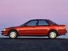 1992 Acura Integra Sedan (c) Acura