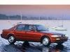 1992 Acura Vigor (c) Acura