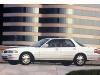 1994 Acura Vigor (c) Acura