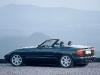 1989 BMW Z1 (c) BMW