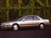 1989 Honda Accord Coupé (c) Honda