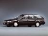1991 Honda Accord Wagon  (c) Honda