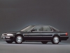1989 Honda Inspire (c) Honda