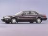 1992 Honda Inspire (c) Honda
