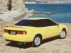 1991 Hyundai S-Coupé (c) Hyundai