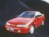 1993 Hyundai S-Coupé (c) Hyundai