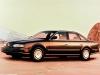 1989 Infiniti Q45 (c) Infiniti