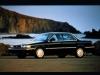 1990 Lexus ES (c) Lexus