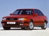 1990 Audi 100 (c) Audi