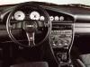 1991 Audi 100 S4 (c) Audi