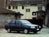 1990 Fiat Tempra (c) Fiat