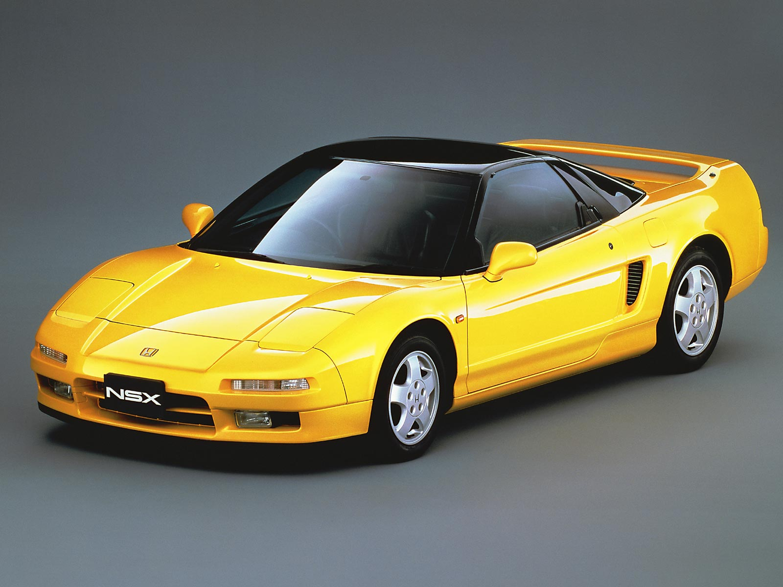 1990 2005 honda nsx autoguru. Black Bedroom Furniture Sets. Home Design Ideas