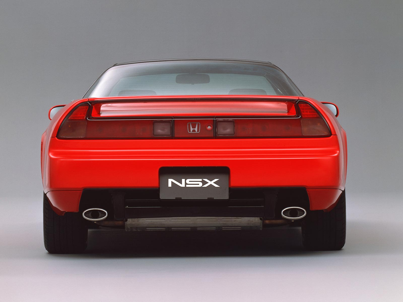 1990 Honda Nsx Automatic Related Infomation Specifications