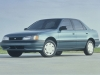 1992 Hyundai Elantra/Lantra (c) Hyundai