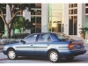 1993 Hyundai Elantra/Lantra (c) Hyundai