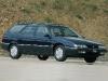 1998 Citroen XM Break (c) Citroen