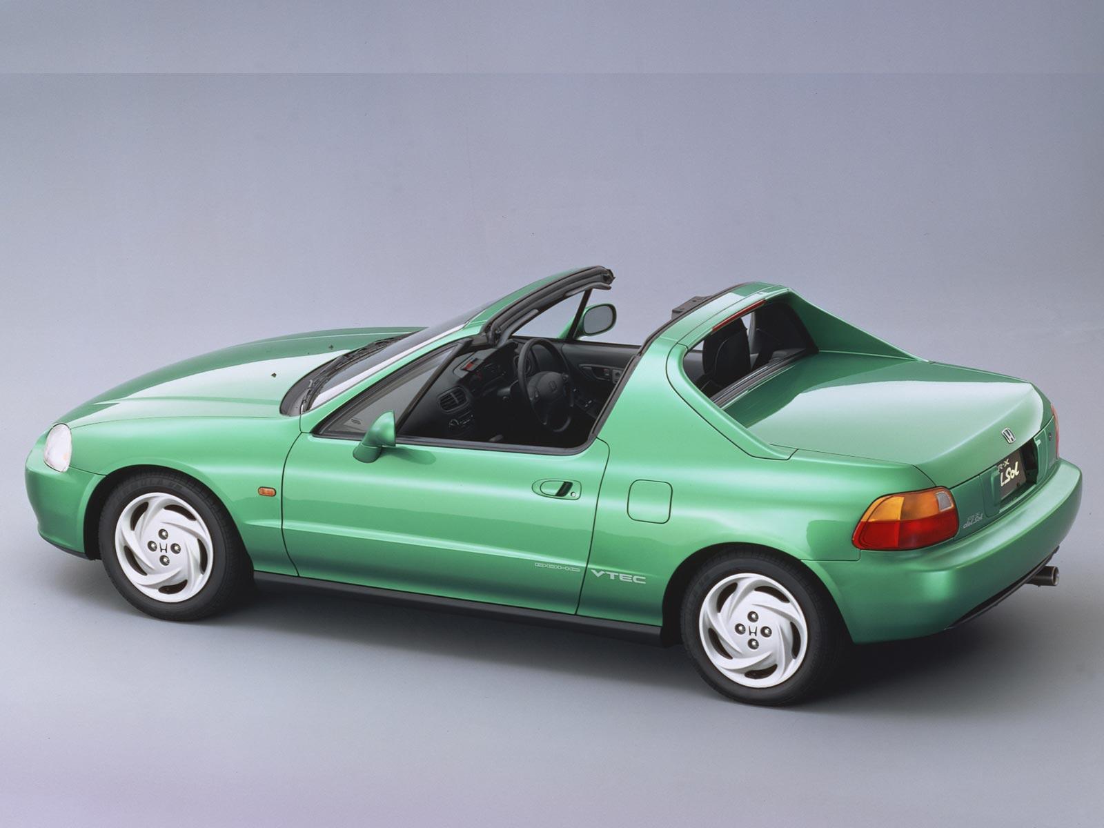 91 Honda Crx Wiring Diagramon 1990 Ford Mustang Radio Wiring