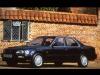 1991 Honda Legend (c) Honda