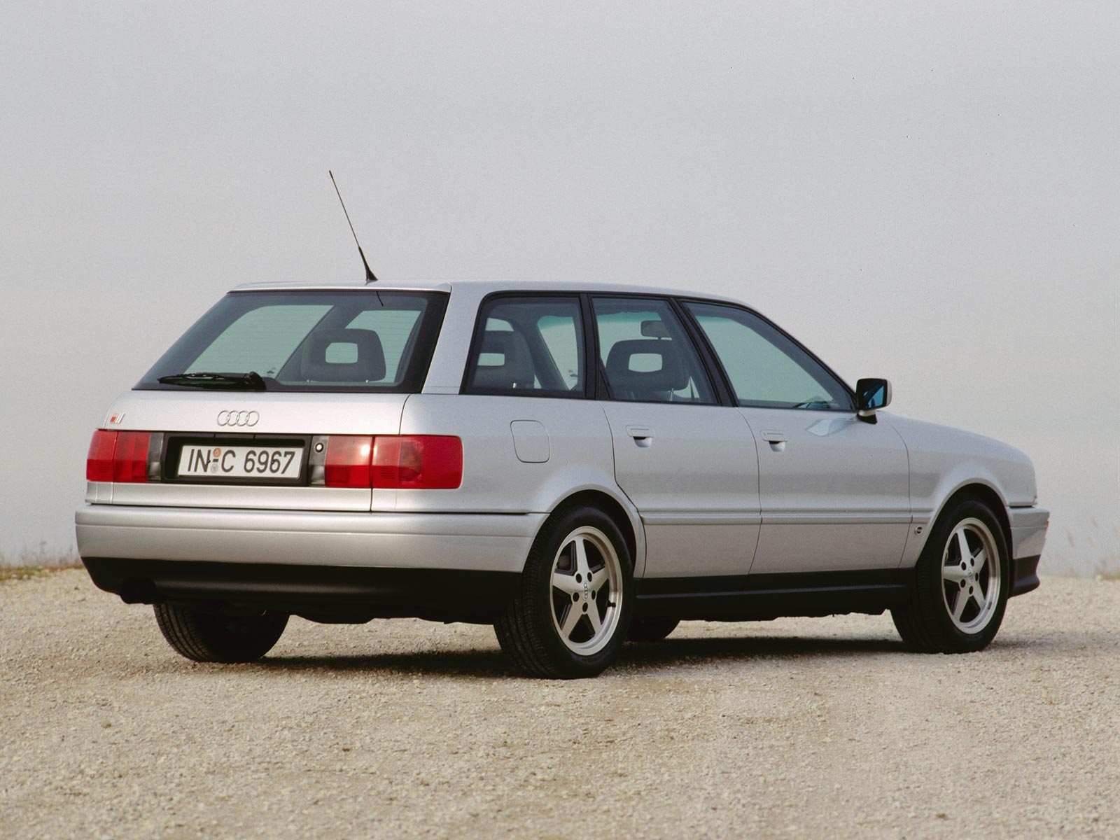 1992 audi 80 avant 2 3 e related infomation specifications. Black Bedroom Furniture Sets. Home Design Ideas