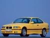 1992 BMW M3 Coupé (E36) (c) BMW