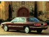 1998 Buick LeSabre (c) Buick
