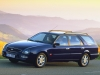 1997 Ford Scorpio Traveller / Turnier (c) Ford