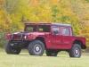 2006 Hummer H1 Pick-Up (c) Hummer