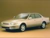 1992 Lexus ES (c) Lexus