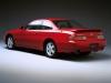1992 Lexus SC (c) Lexus