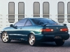 1994 Honda Integra Coupe (c) Acura