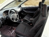 2000 Honda Integra Type R (c) Acura
