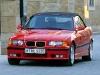 1994 BMW M3 Cabrio (E36) (c) BMW