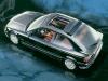1993 BMW 3er Compact (E36) (c) BMW